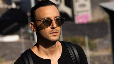 """Jadel estrena, en exclusiva en CADENA100.es, su romántico single y videoclip """"Nada"""""""