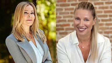 Anne Igartiburu y Ana Obregón darán las Campanadas 2020 en TVE