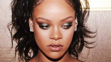 Rihanna a punto de regresar a la música tras sus cinco años de parón