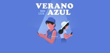 'Un verano sin luz azul' nos invita a dejar a un lado los móviles y rescatar los juegos de mesa