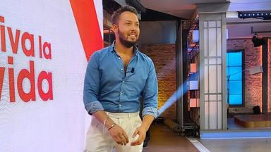 José Antonio Avilés anuncia que deja las redes sociales por los continuos ataques que recibe en Instagram