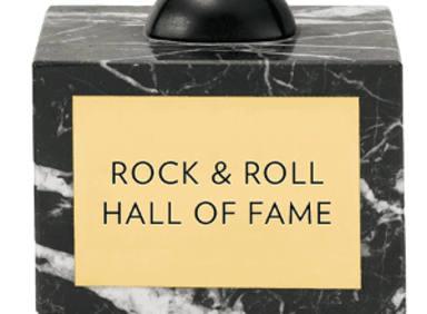 Estos son los elegidos para el Salón de la Fama del Rock&Roll en 2019