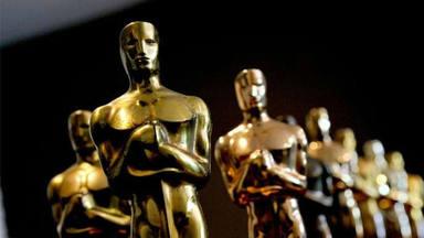 Dónde y a qué hora ver por TV la gala de los Oscars 2019