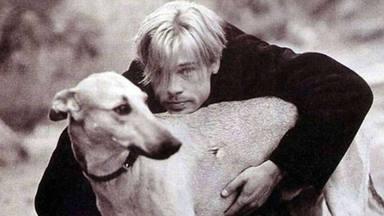 """El desnudo emocional de Brad Pitt a sus 55 años: ''Soy una de esas personas que odias por la genética. Es así"""""""