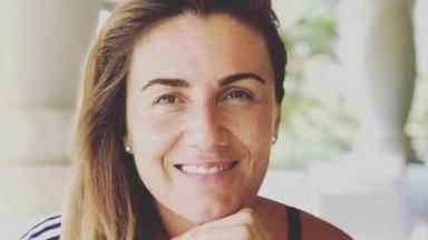 El giro profesional de Carlota Corredera: se aleja de la televisión y vuelve a la universidad