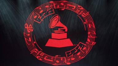 """Latin Grammy defienden las nominaciones del jurado """"la Academia nunca ha influido en sus decisiones"""""""