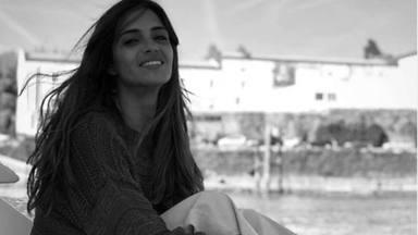 Sara Carbonero, irreconocible en su última imagen