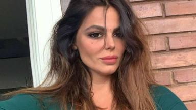 La decepción de Marisa Jara con las marcas que la rechazan por las secuelas de su enfermedad