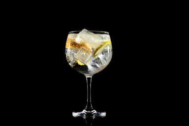 El engaño de de la tonica: no es digestiva