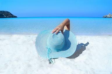 Això és el que pensem de cara a les vacances d'estiu