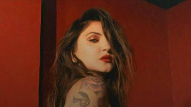 """Julia Michaels arremete con ritmo: """"Lie Like This"""" es su primer lanzamiento en solitario de todo 2020"""