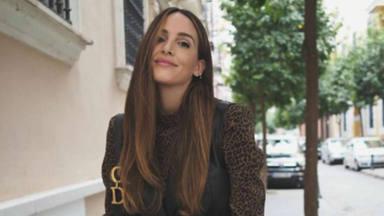 Rocío Osorno y su nuevo entretenimiento artístico