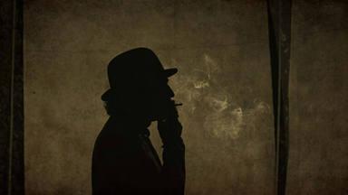 Recta final para el documental sobre Joaquín Sabina y una serie televisiva que detalla su vida