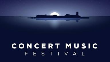 Prosigue la confirmación de artistas para 'Concert Music Festival' en su IV Edición para 2021