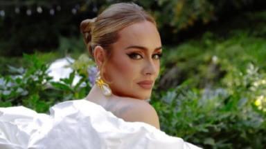 Adele vuelve a la música: la propia artista ha confirmado la fecha de 'Easy On Me' su próximo single