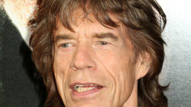 Mick Jagger será operado de corazón