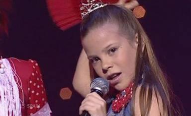 ¡Sorpresa! España regresa a Eurovision Junior 13 años después
