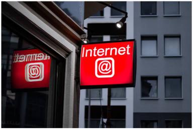 Internet y la revolución digital de las reformas y el hogar: la opinión de Materialesdefábrica.com