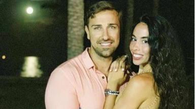 Macarena Millán, la novia de Rafa Mora, da el salto a la televisión como concursante de La casa fuerte