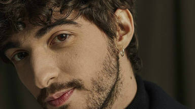 Isma Romero comenzará en septiembre una gira de directos con 'Guitarra y Voz'