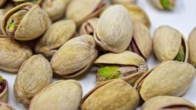 Los pistachos como el mejor antídoto contra la diabetes en embarazadas