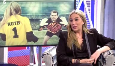 Mentiroso y desleal: la amiga especial de Casillas alza la voz y destapa el lado oscuro del futbolista