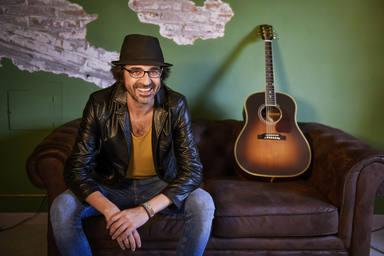Dani Flaco invitado de lujo en 'De Sábado con Christian Gálvez'