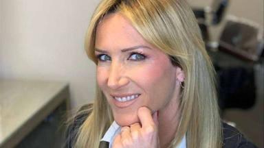 El tajante mensaje de Alejandra Prat a Rocío Carrasco tras su último y desgarrador testimonio