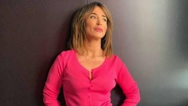 María Patiño se pronuncia ante un gran conflicto y deja claro quienes lo valen