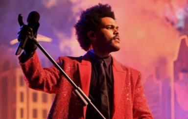 El lado desconocido de The Weeknd: una infancia complicada, peleas con los Grammy y una canción convertida en