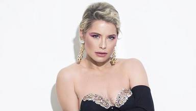 """Soraya apuesta por el directo con una nueva actuación para la que, dice, """"se aceptan peticiones"""""""
