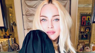 Madonna cumple 63 años: Repasamos sus números 1 más emblemáticos, desde 'Material girl' hasta 'Vogue'