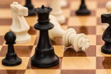 ctv-ubq-checkmate-1511866 1920