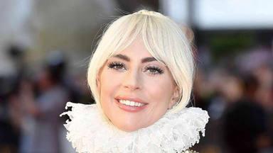 Los Oscars confirman a Lady Gaga como actriz y cantante para el Cine