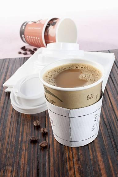 ctv-66p-cafe