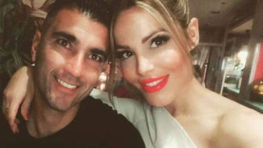 """Noelia López, viuda de José Antonio Reyes, ante las críticas: """"No hago daño a nadie recordando a mi marido"""""""