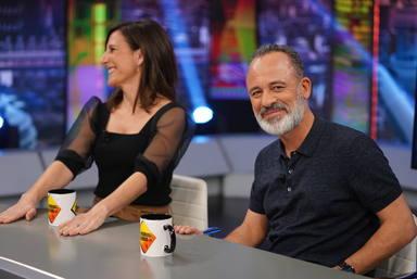 La emotiva promesa por la que Javier Gutiérrez rechazó 'La Casa de Papel' para hacer 'Campeones'