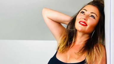 Amaia Montero emite un comunicado para acabar con las especuiaciones sobre sus operaciones estéticas