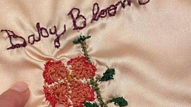 El regalo de Taylor Swift a la hija de Katy Perry