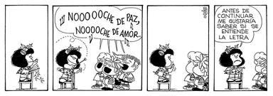 ctv-lcg-mafalda-musical-5