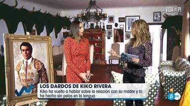 Irene Rosales no puede más y rompe su silencio harta de las críticas