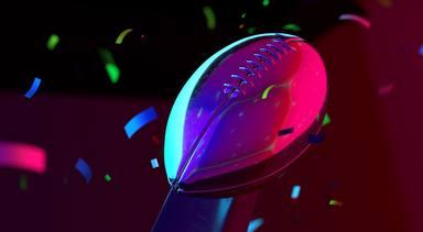 Què tràilers s'estrenaran durant la Super Bowl 2021?