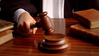 El ticket de la tintoreria de este abogado se ha convertido en viral