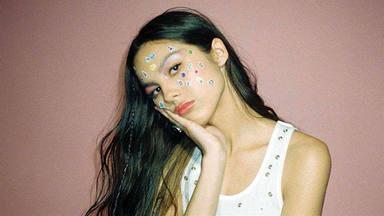 Olivia Rodrigo desaparece misteriosamente de Instagram tras lanzar un teaser de su nueva música