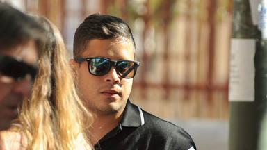 José Fernando Ortega tendrá que permanecer un año más en el psiquiátrico por su fuerte carácter
