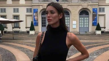 La novia de Kiko Matamoros estalla contra TikTok tras bloquearle la cuenta por un baile