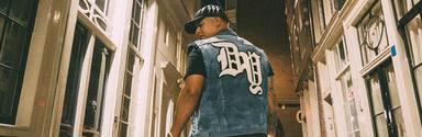 Daddy Yankee sufre un robo en Valencia