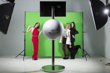 ctv-uxb-5-esfering-esfera-back-chromakey