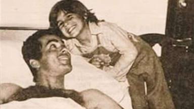 La dura respuesta de Fran Rivera tras la confesión de Isabel Pantoja sobre su relación con Paquirri