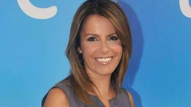 Pilar García Muñiz, la voz femenina que acompañará a Carlos Herrera cada mañana